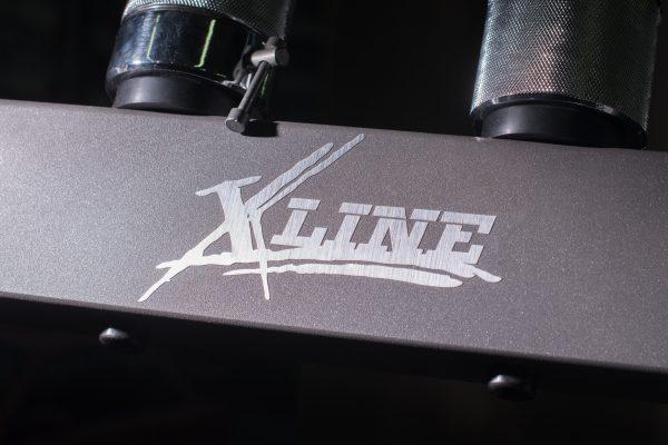 тренажер Xline