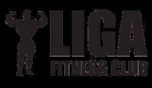 logotype-eng